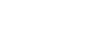 logotipo de prolusa
